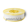 printproduct pla geo белый