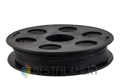 Bestfilament ABS/PC 1.75мм 0.5кг