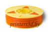 printproduct pla geo оранжевый