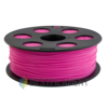 bestfilament abs розовый