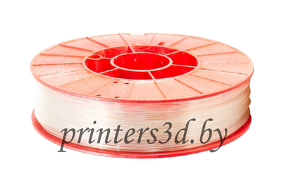PrintProduct PC 1.75mm 0.5kg