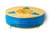 printproduct pla geo голубой