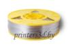 printproduct pla geo натуральный