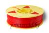 printproduct pla geo красный