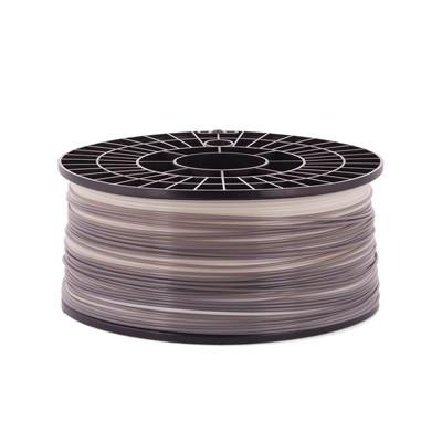 Переходный- технический пластик для 3d печати PLA, PETG, SBS 1,75.