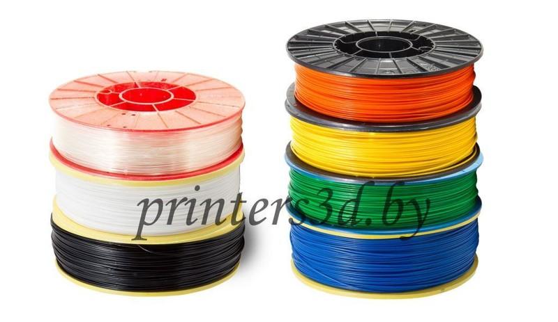 printproduct titi flex medium палитра