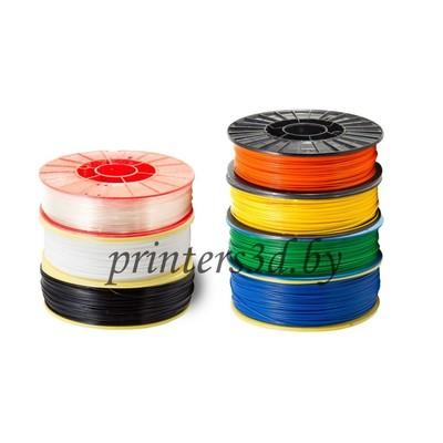 PrintProduct TiTi FLEX medium 1.75mm 0.5kg