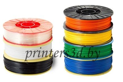 PrintProduct TiTi FLEX medium 1.75mm 0.5kg