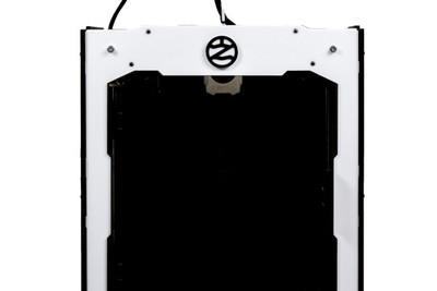 3d принтер Z-Bolt Original 200х200х240мм +5кг пластика (pla abs petg)