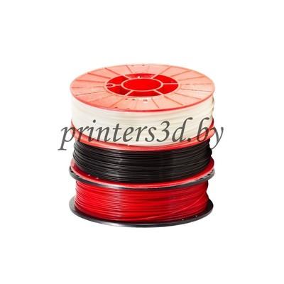 PrintProduct HIPS geo 1.75mm 0.7kg