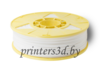 printproduct titi flex spring  белый