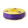 printproduct pla geo фиолетовый