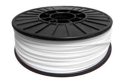 Alfa-filament HIPS 1.75мм 0.75кг