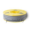 printproduct pla geo светло-серый