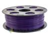 bestfilament pla фиолетовый