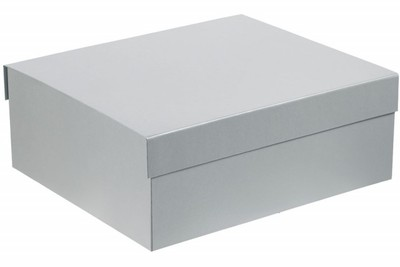 Whitebox PLA 1.75мм 1.0кг