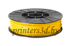 printproduct titi flex medium желтый