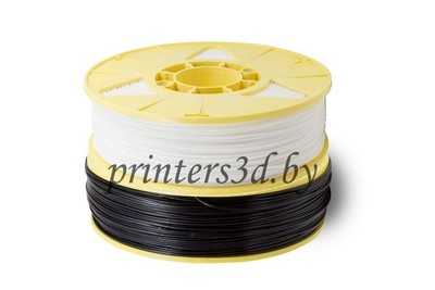 PrintProduct TiTi FLEX spring 1.75mm 0.5kg