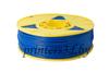 printproduct titi flex medium синий