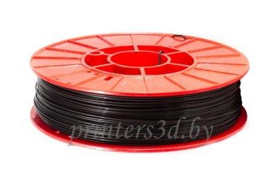 PrintProduct KAUCHUK elastik 1.75mm 0.5kg