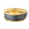 printproduct pla geo алюминий