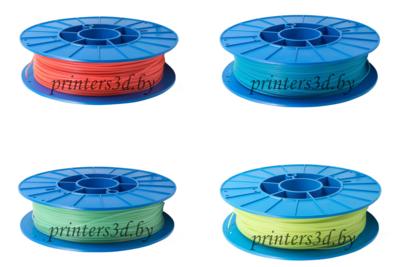 PrintProduct LUMI 1.75mm 0.5kg Светящийся