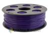 bestfilament abs фиолетовый