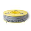 printproduct abs geo светло-серый