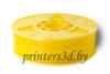 printproduct pla geo желтый