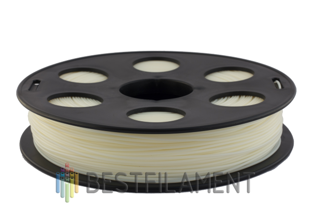 bestfilament nylon натуральный