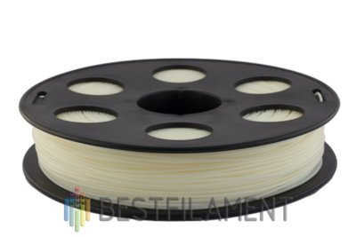Bestfilament BFNylon 1.75мм 0.5кг