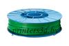 printproduct titi flex medium зеленый
