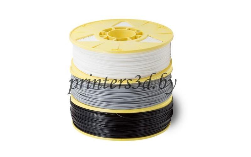 printproduct abs m8 палитра