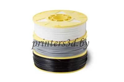 PrintProduct ABS m8 1.75mm 1.0kg