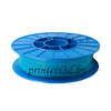 printproduct lumi синий