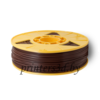 printproduct pla geo коричневый