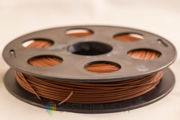 bestfilament copper
