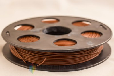 Bestfilament BFcopper 1.75мм 0.5кг