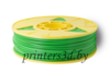 printproduct pla geo салатовый