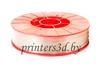 printproduct titi flex medium прозрачный