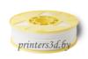 printproduct titi flex medium белый
