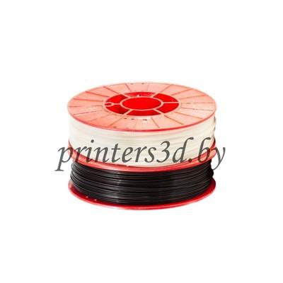 PrintProduct NYLON 1.75мм 0.5кг
