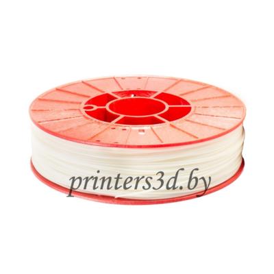 PrintProduct NYLON strong 1.75mm 0.5kg