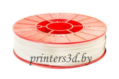 PrintProduct NYLON strong 1.75mm 0.5kg