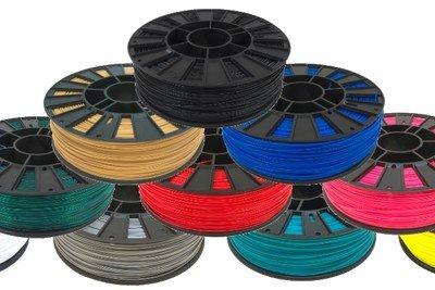 gReg PLA 1.75мм 300м. (0,88кг.)