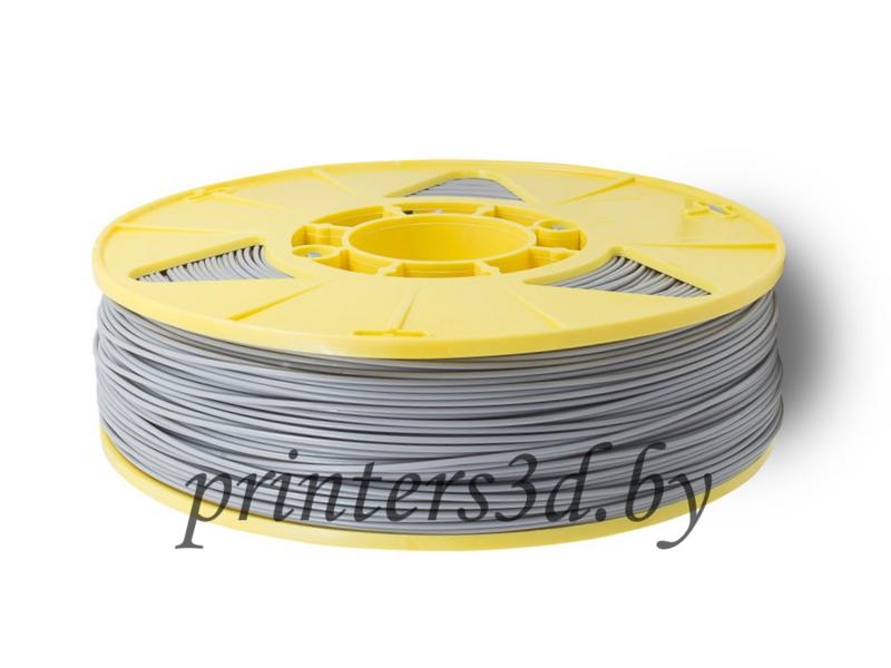 printproduct abs v-0 светло-серый