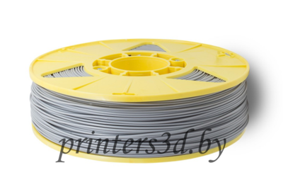 PrintProduct ABS V-0 1.75mm