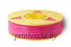 printproduct pla geo розовый